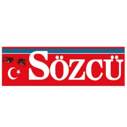 gazete keyfi spor